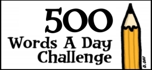 500words-300w