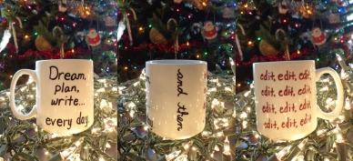 mug all