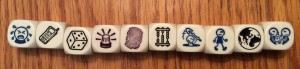 story cubes2