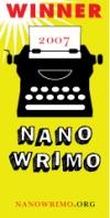 nanowinner07