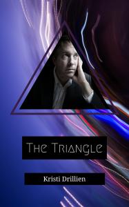 Triangle Cover