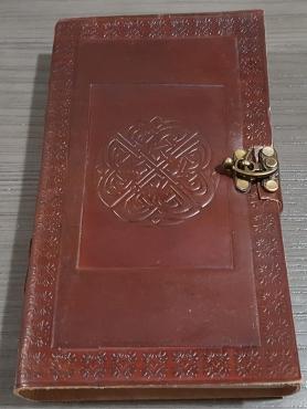notebook 10a