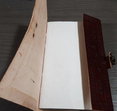notebook 10b