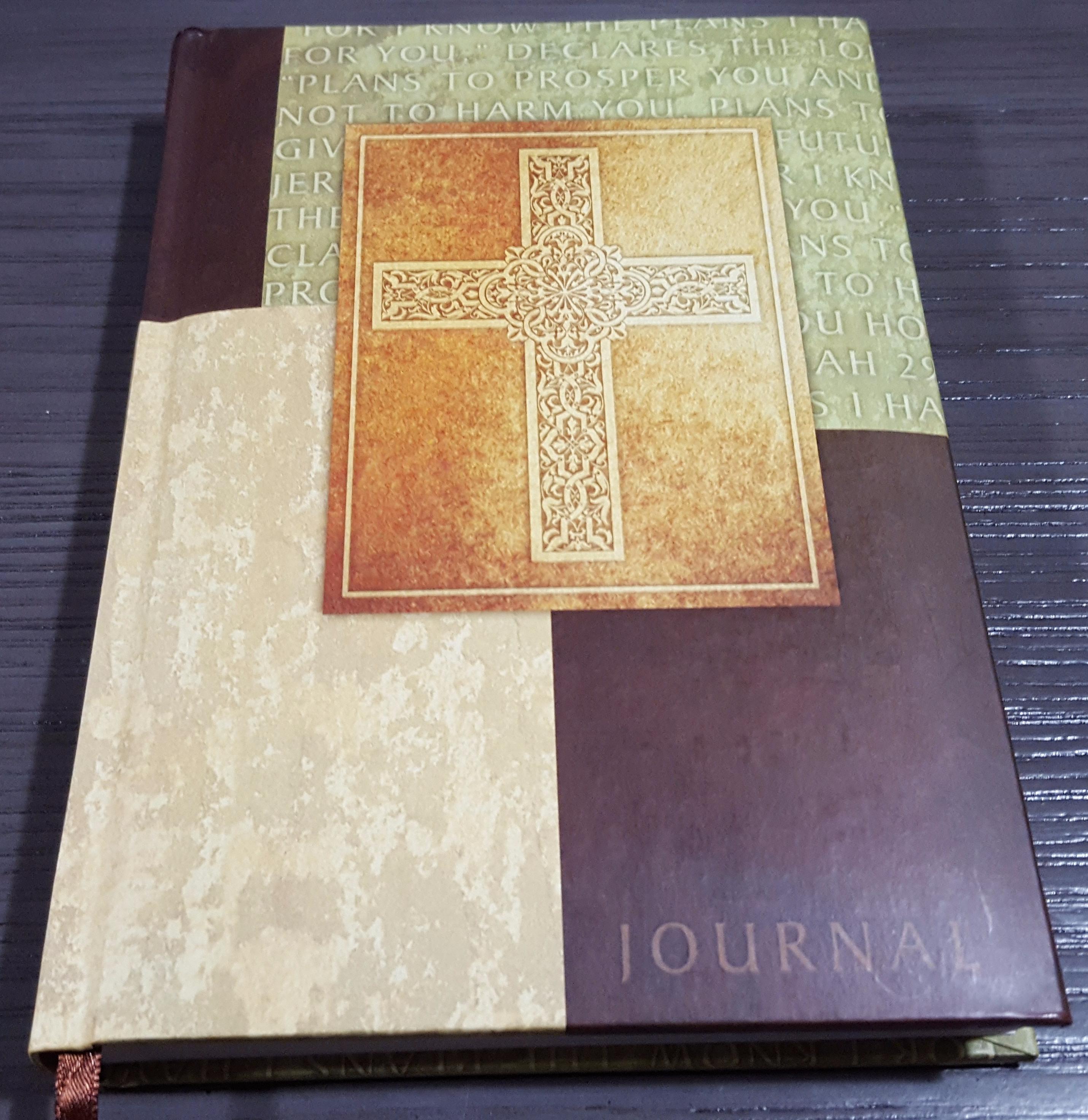 notebook-3.jpg