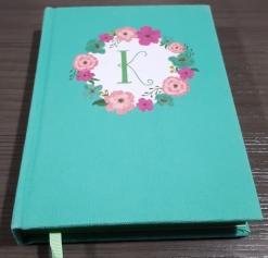 notebook-5.jpg