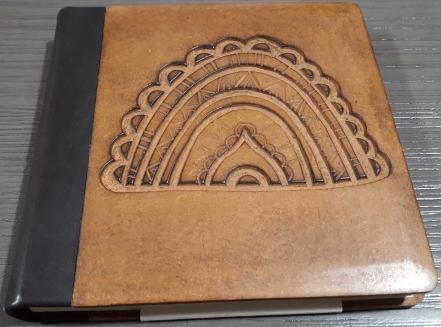 notebook 8a