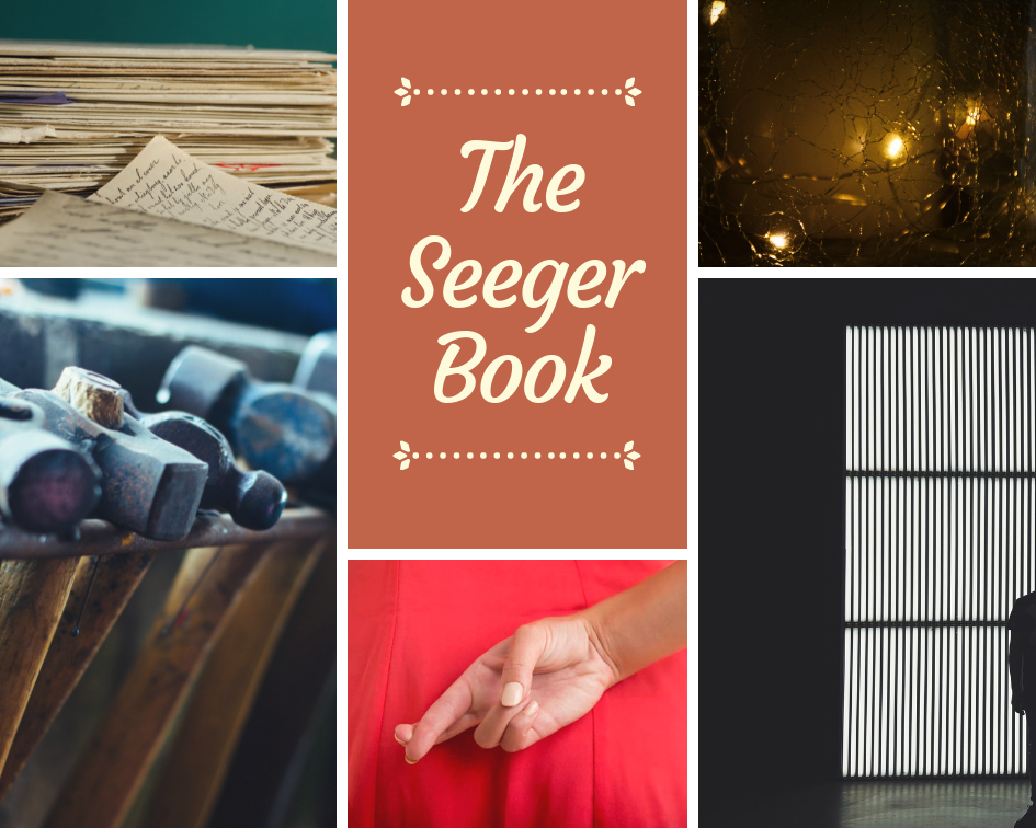 The Seeger Book