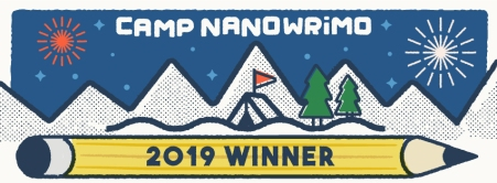 2019-Apr Camp Winner-Facebook-Cover