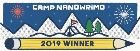 2019-Apr Camp Winner-Facebook-Cover