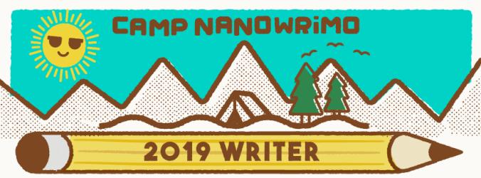 2019-camp