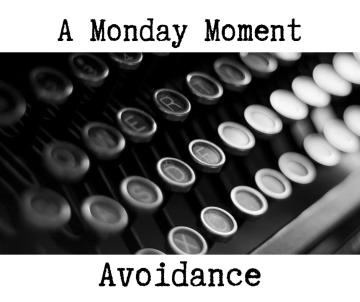 Monday Moment