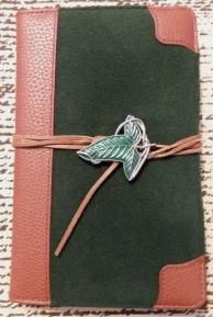 notebook 4a