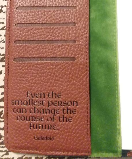 notebook 4b