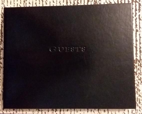 notebook 5a