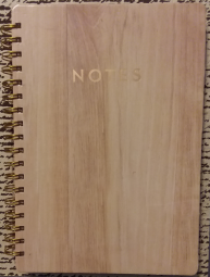 notebook 6a