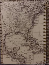 notebook 6b