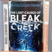 Bleak Creek