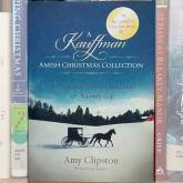 Amish Christmas Collection