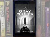 Gray Chamber