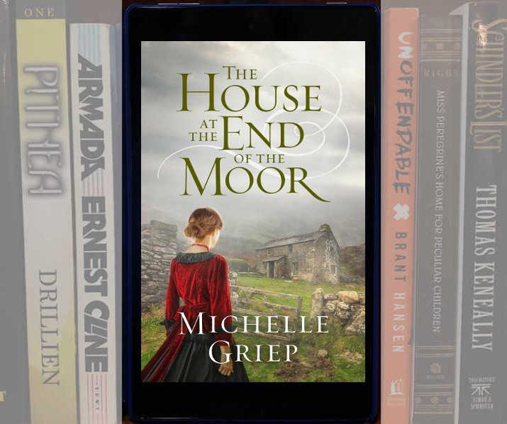 House Moor