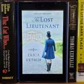 lost-lt