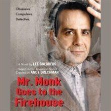 Monk 1
