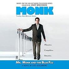 monk-3