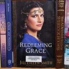 Redeeming
