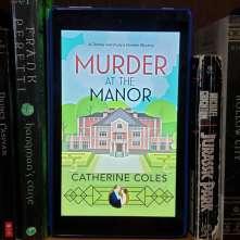 murder-manor