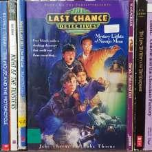 last-chance-1